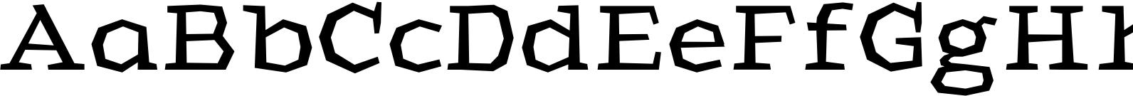 Macahe