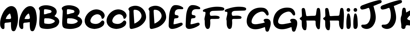 AKAKIOS