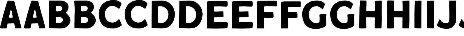 Roquen