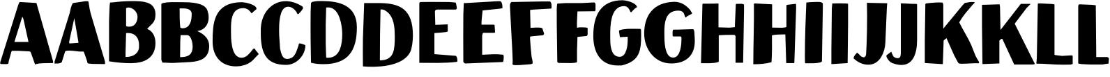 Aficionado