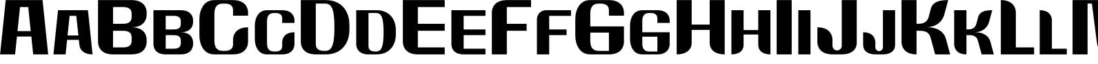 Rockrace Font Family