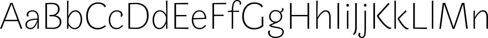 Frambuesa
