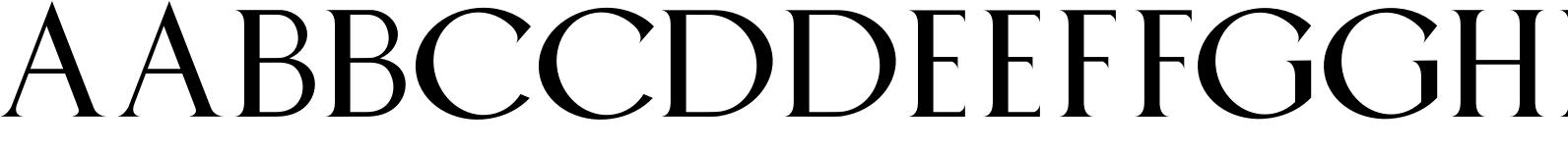 Larasati Font Duo