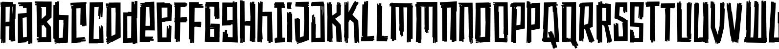 Afolkalips