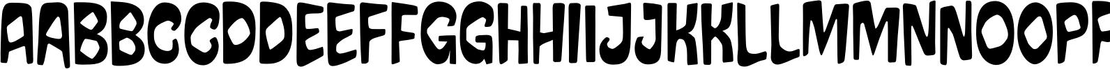 Pind-O-Rama