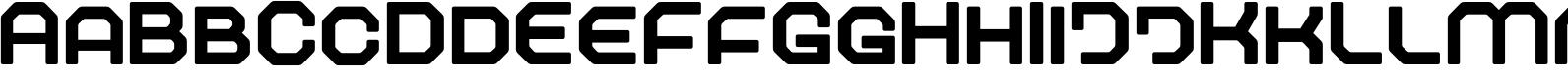 RQND Pro