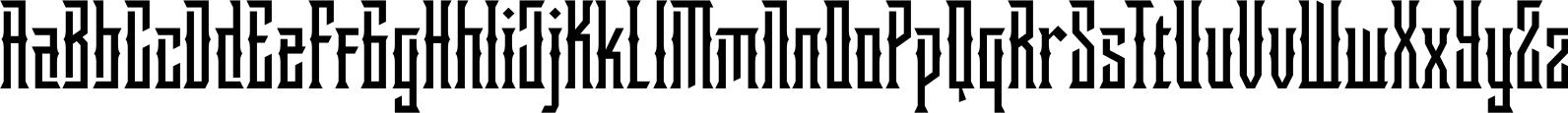 Delaroca