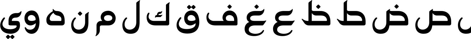 Khayma