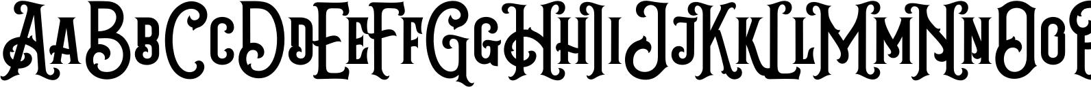 Grantmouth Vol.2