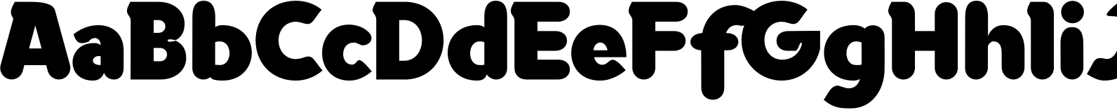 The Jophie Font Duo