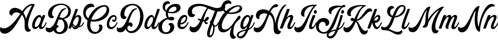 The Kogles Script
