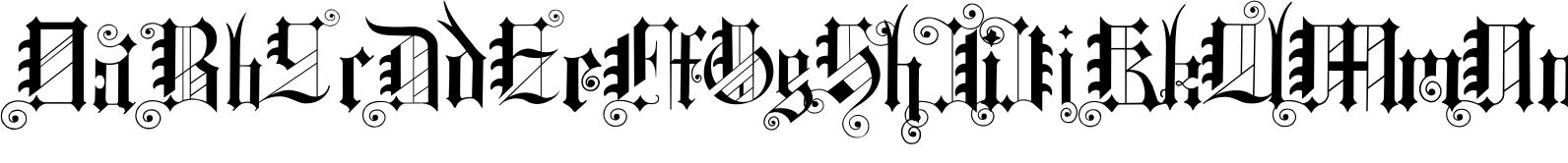 Uthan