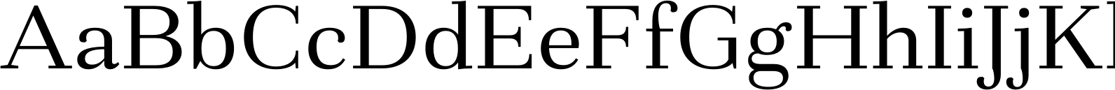 Fiorina Text