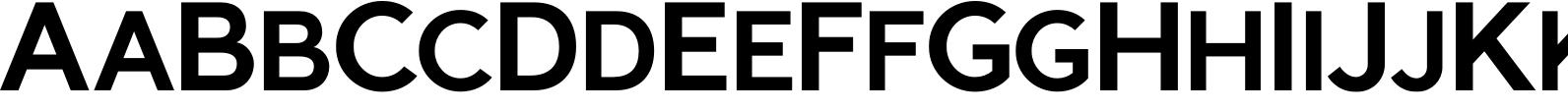Branden