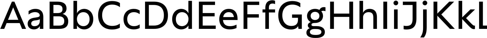 Univerza Sans