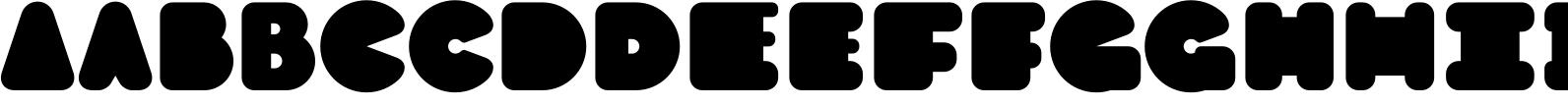 Varese Soft