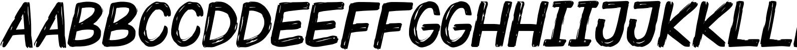 Bebrush