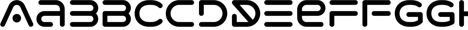 Varino