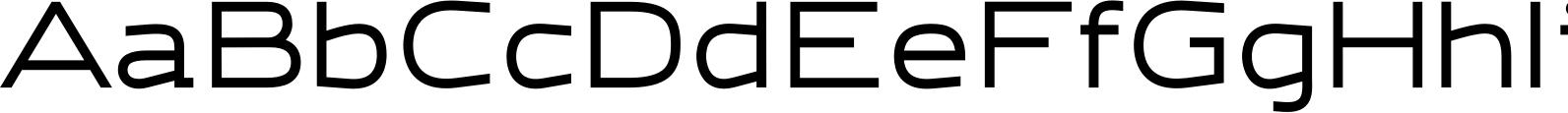 Reduta