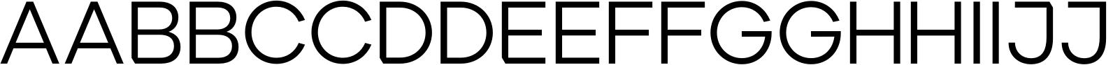 Ardela Edge