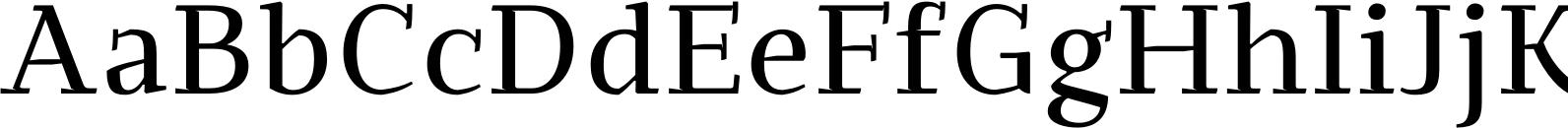 Edicia