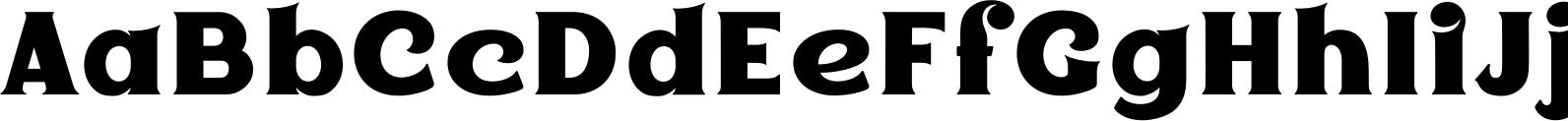 Epicgant