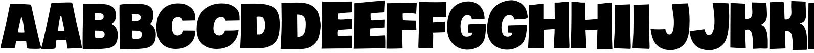 Crocante