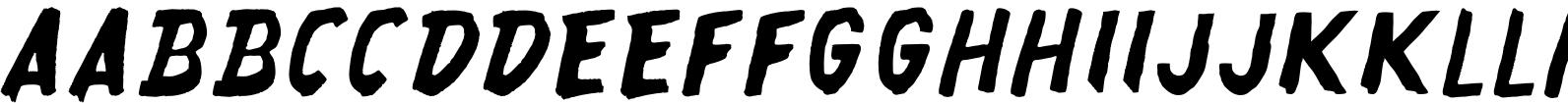 CA Smut