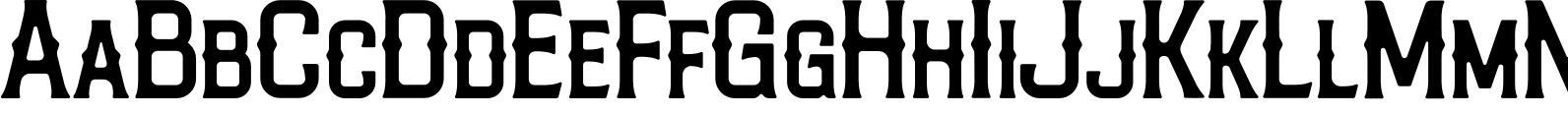 Marones