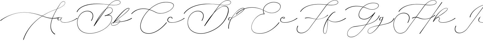 Clarinta
