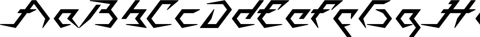 Casiopeia