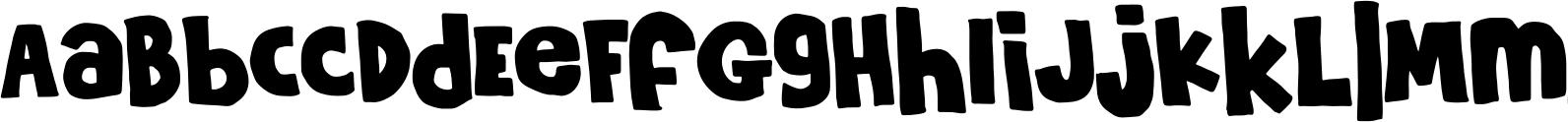Cardust