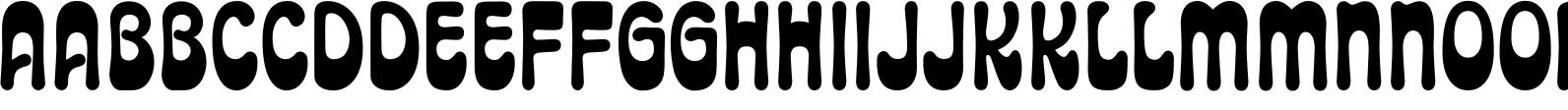 Koooky