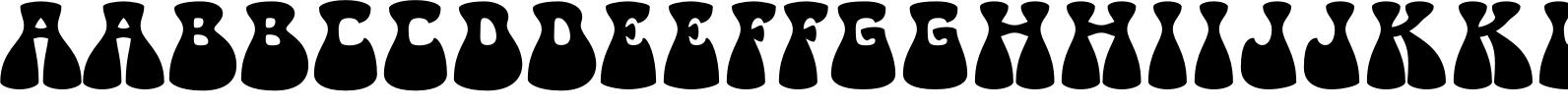 Flatface Heft