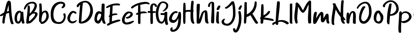 Chifully