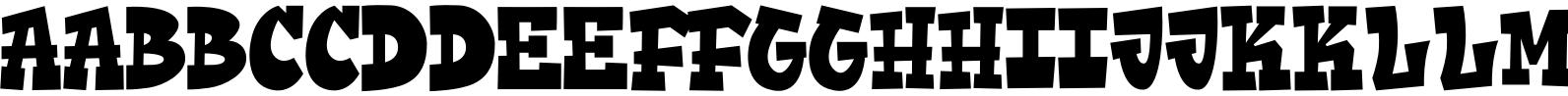 Aerock