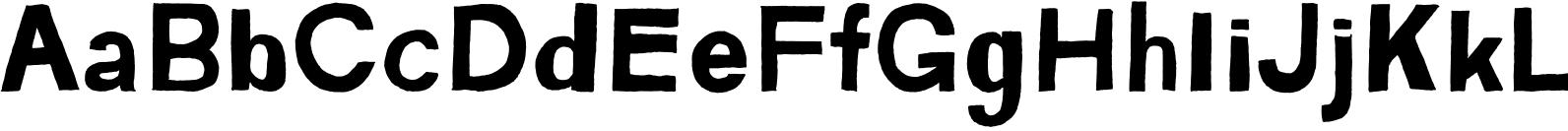 YWFT HLLVTKA