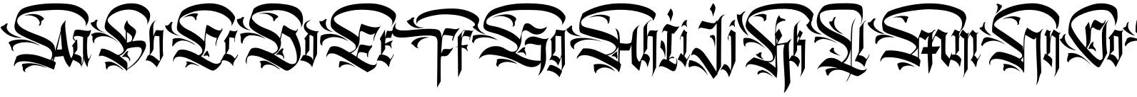 Kingroad