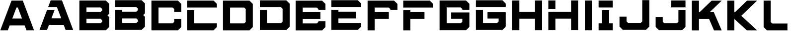 Cybero