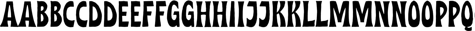 Midgeto