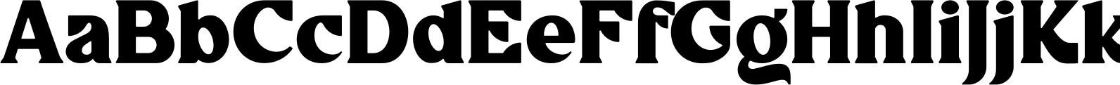 Eugello