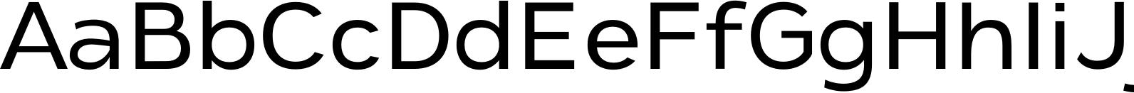 Adget Sans