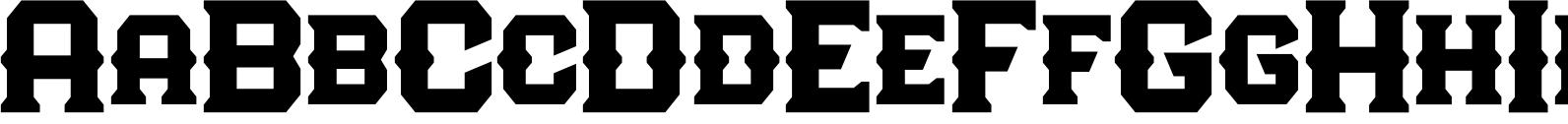 Barlock