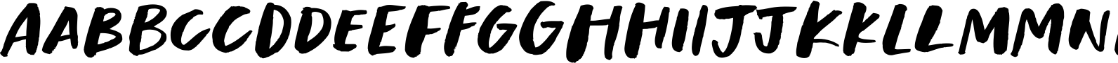 Foxglove SVG