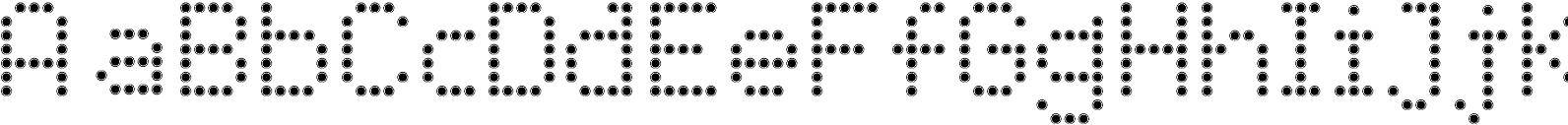 Drunken Pixel