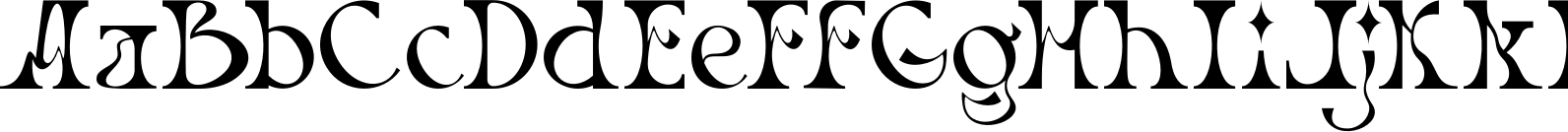 Rietro