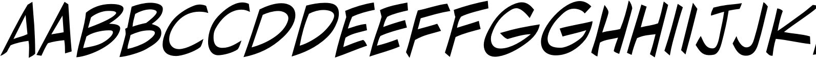 Ladronn