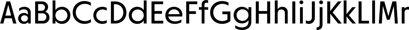 Otterco