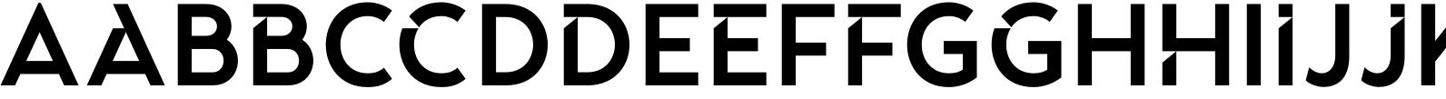 Blackpast