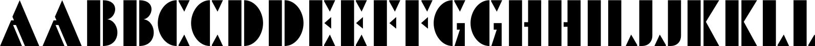 Pinmold